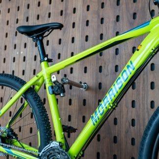 Bike-Holder Cargo H1