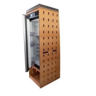 Kompressor Kühlschrank-Modul 90l