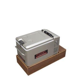 Kompressor Kühlbox-Modul 40l