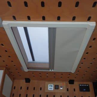 Dachluke 70x45cm