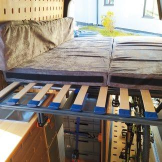 Doppelbett-Modul