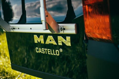 cargoclips-castello-camper-10 medium