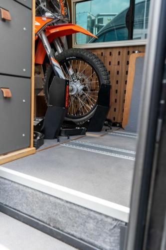 cargoclips-castino-motobike-03 medium