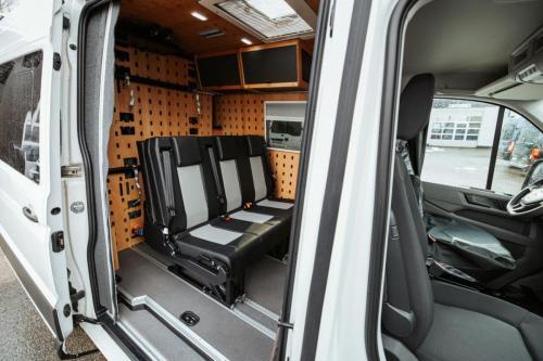 cargoclips-castino-servicevan-02 medium