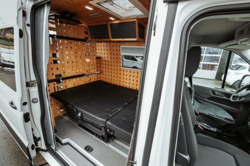 cargoclips-castino-servicevan-03 medium
