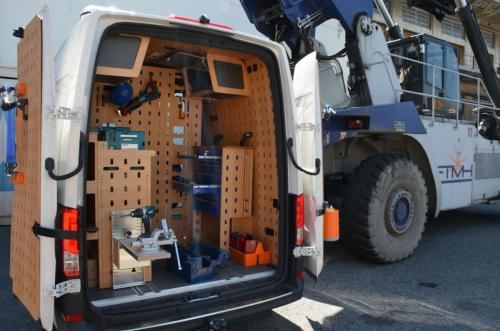 cargoclips-castino-servicevan-07 medium