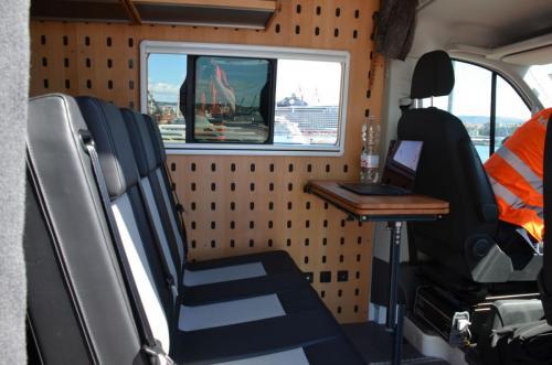 cargoclips-castino-servicevan-10 medium