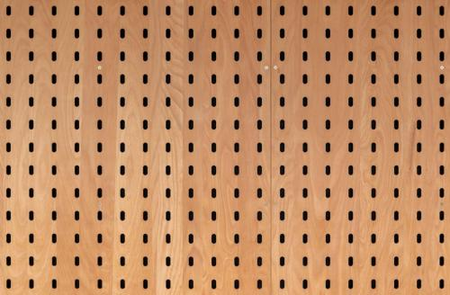 cargoclips-clipwall-buche-1 medium