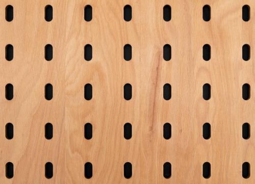 cargoclips-clipwall-buche-2 medium