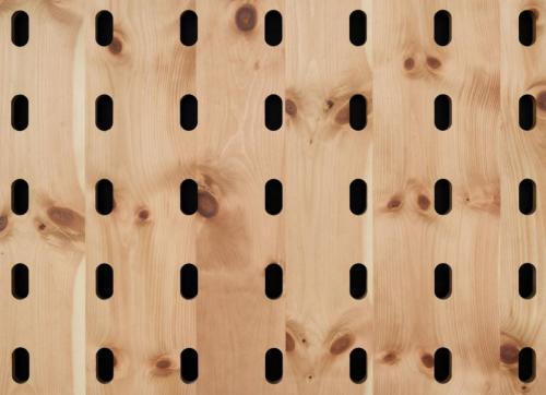 cargoclips-clipwall-fichte-2 medium