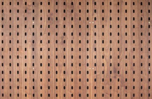 cargoclips-clipwall-nuss-1 medium