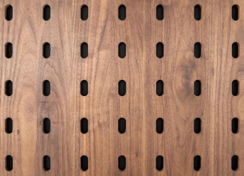 cargoclips-clipwall-nuss-2 medium
