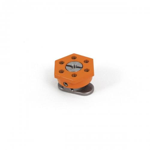 cargoclips-multiclip-orange medium