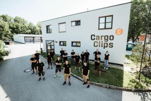 cargoclips-company-13 medium